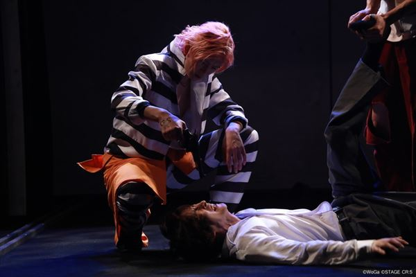 【舞台ラキド】Lucky_stage2_R