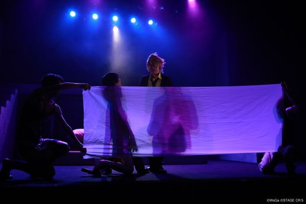 【舞台ラキド】Lucky_stage6_R