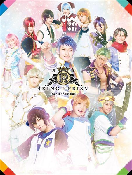 bKOP_DVD_JK_s_R