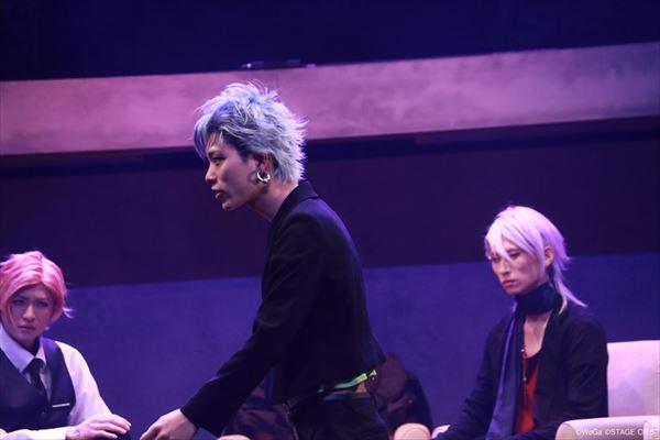 【舞台ラキド】Lucky_stage4_R