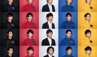 neko_B2_yoko - コピー