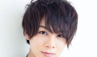 tatsuki_eye