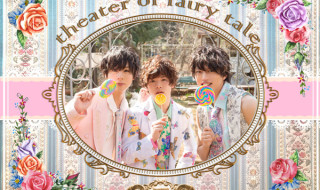 (左から)上仁樹さん、夏目雄大さん、石渡真修さん