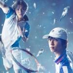 tennis_hyotei_key0402_WEB - コピー