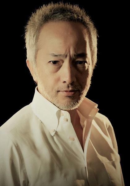 アーネスト・グラハム:和興さん