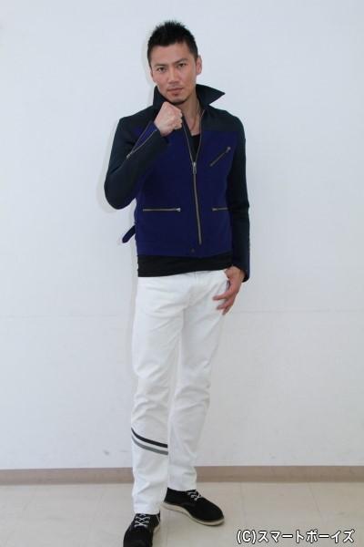 岩永さん演じる烏丸舟のコミカル&明るいキャラにも注目です!