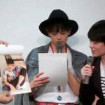 前田イベント映像3