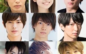 めいげき2_cast_t3 - コピー