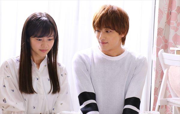 anitomo_movie_main_R