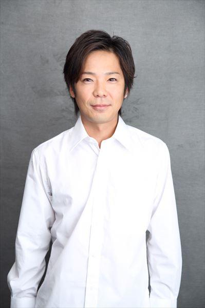 浅倉 一男さん