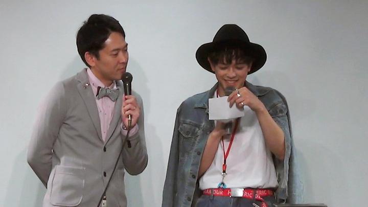 前田イベント映像4