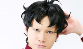 kimengumi_eye
