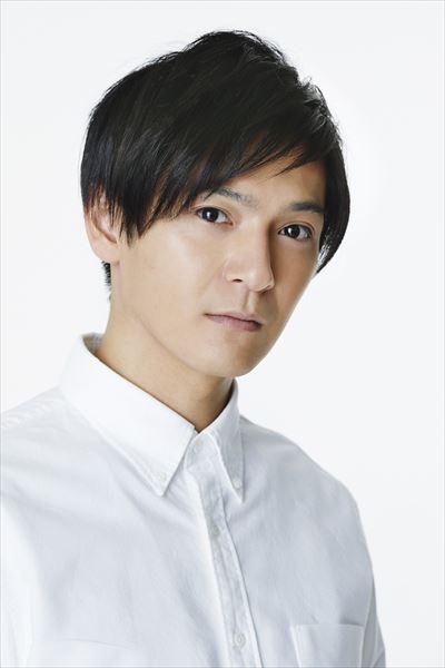 上田 堪大さん