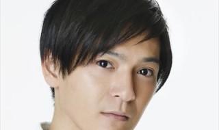 ueda_eye