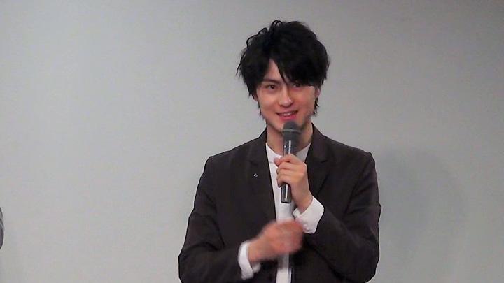 松村イベント映像3-3