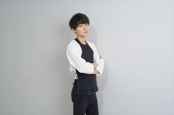 牧野和太(まきの・かずた)さん