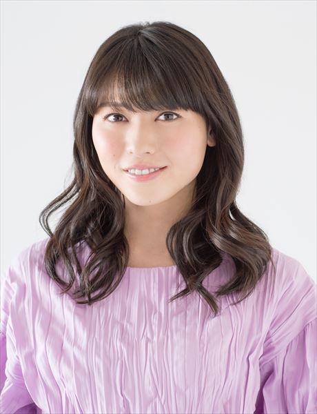 矢島舞美さん