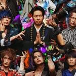 ★八王子ゾンビーズメインビジュアル - コピー