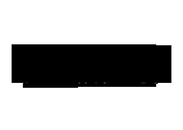 【最遊記歌劇伝-異聞-】ロゴ
