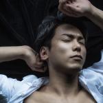 press-hiramaki×matsuda_NOSTALGIE-0 - コピー