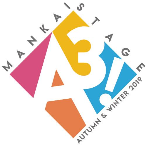 MSA3AW_logo