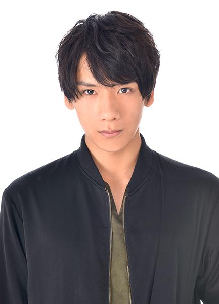 弥生 春 役:松田岳さん