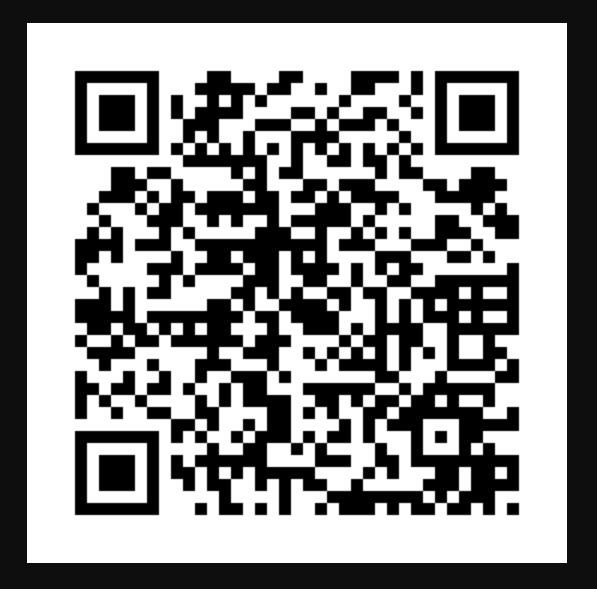 @LINEで友だち追加BOYSオーディションQRコード.