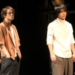 小澤亮太さん・藤原祐規さんら出演、舞台『変わり咲きジュリアン』をプレイバック!