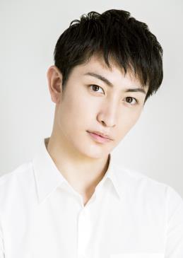 ロックオン・ストラトス役の伊万里有さん