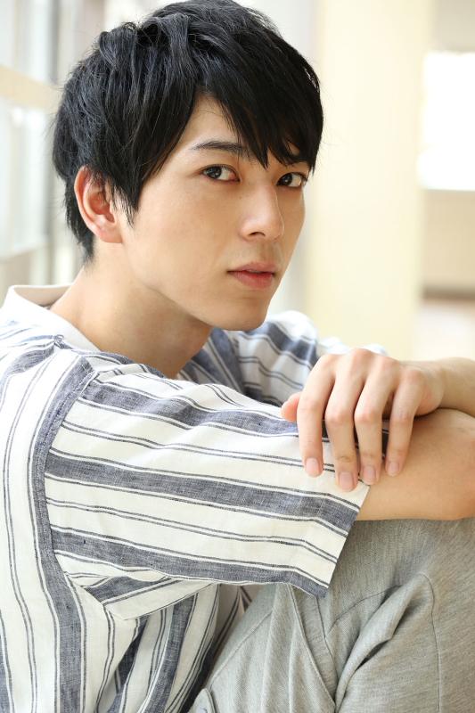 エイジ(24):小松準弥