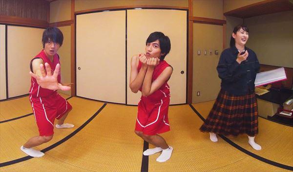 ④-1【プレス】_r
