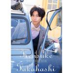 2019takahashi_clB