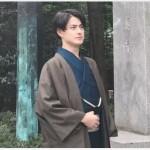 松村 谷根千さんぽ 解禁ec