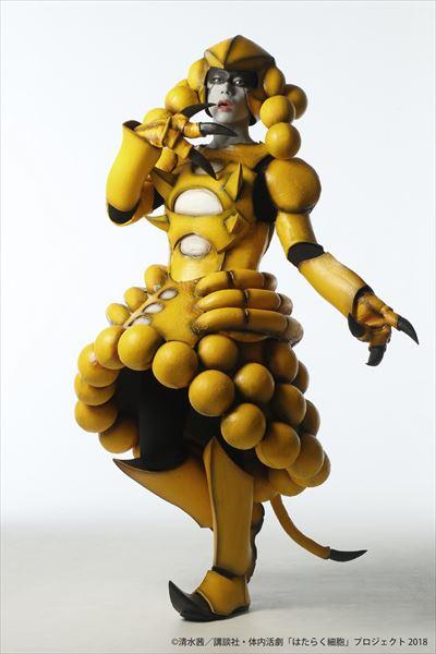 黄色ブドウ球菌