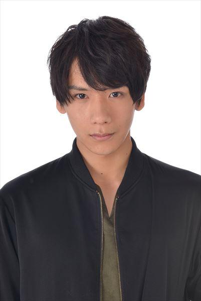 松田 岳さん