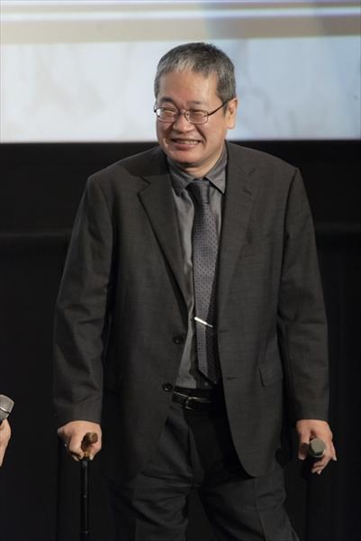 西村聡監督