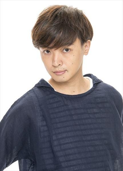 田渕法明さん
