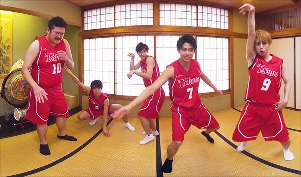 ④-2【プレス】_r