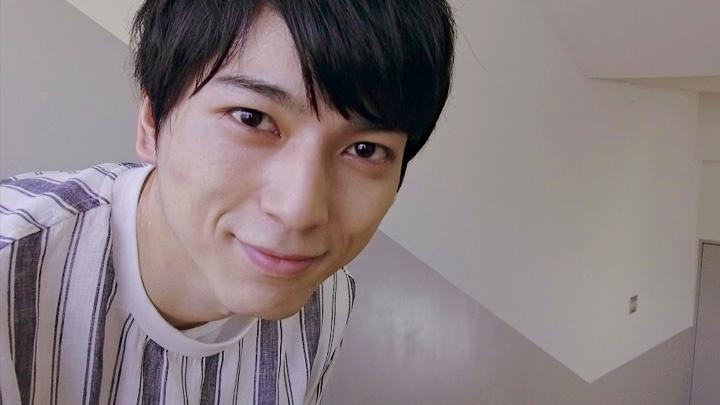 エイジ(24) 小松準弥