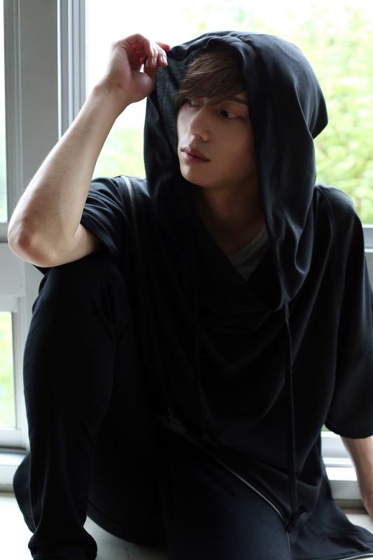 ホシノ(32):染谷俊之
