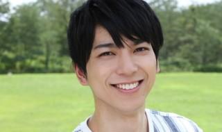 小松さん追加4195 - コピー