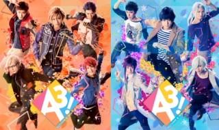 A3_key_aki&fuyu_ec