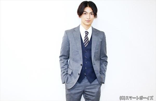 松田さん「全ての謎を読み解けた方がいたら、ぜひ名乗りを上げてほしいです!」