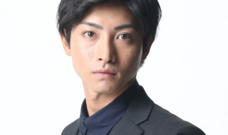 木村達成さん