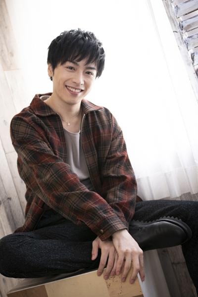 2月4日に30歳の誕生日を迎える鈴木さん。記念すべき今回のイベントでは、どんな話が飛び出すか!?