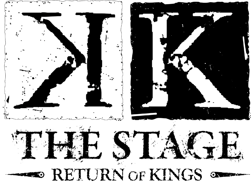 K-ROK-_logo