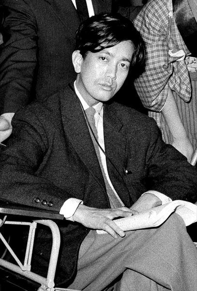 川島雄三監督