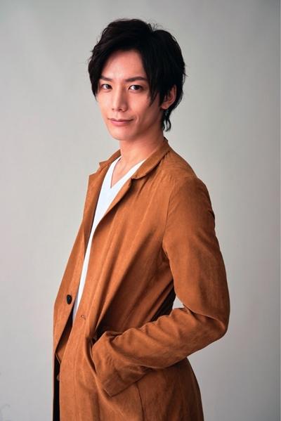 久保田秀敏さん