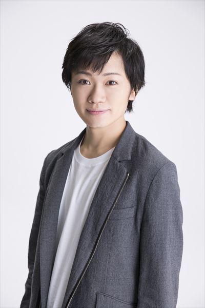 吉備きび桃太郎(ももたろう)役:鳥越裕貴さん