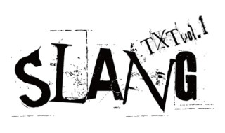 SLANG_logo_fix - コピー